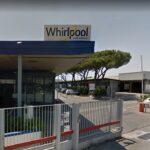 Caso Whirlpool, domani l'Amministrazione in piazza Dante per sostenere i lavoratori
