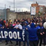 """Whirlpool Napoli, si chiude. Buonanno: """"Inaccettabile è dire poco"""""""