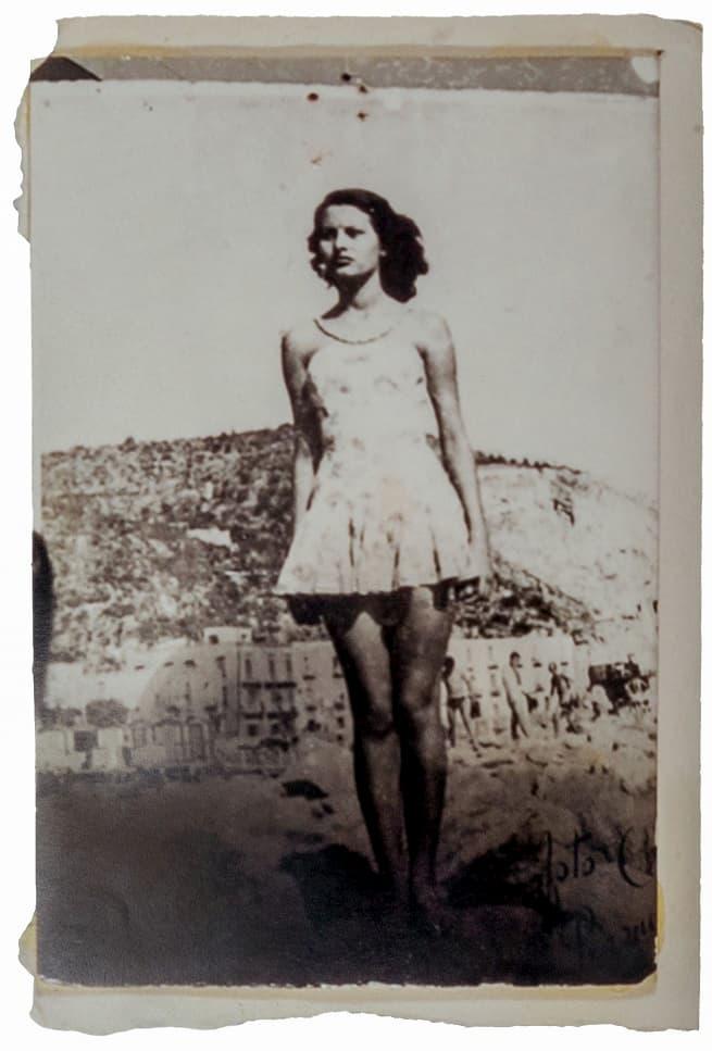 Sophia Loren, in un libro la sua vita