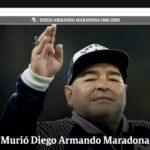 Ho visto Maradona in VHS. Amato e venerato anche dai più giovani