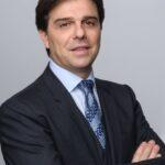 Dalla Federico II e Medtronic nasce HealthTech Innovation hub, il polo per lo sviluppo delle tecnologie mediche in Italia