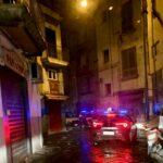 Controlli dei carabinieri a Napoli e provincia: denunce e sanzioni per illegalità diffusa e mancato rispetto delle norme anti-Covid