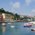 Napoli, a Posillipo la prima riunione condominiale in videoconferenza