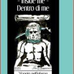 L'inferno del Covid in 50 giorni nel nuovo libro di Luigi Panico