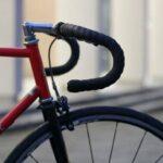 Sorrento, ruba una bici: gli agenti lo inseguono e lo arrestano