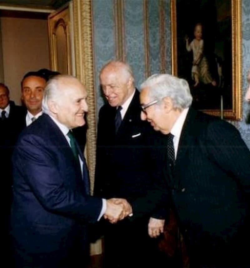 Michele Prisco, istituito il Comitato al Mibact