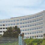 Riaprite l'ospedale militare di Agnano