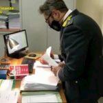 (Video) Napoli, frode esenzione ticket sanitari per oltre 55mila euro: 217 i soggetti coinvolti