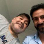 Maradona lasciato morire senza cure: si aggrava la posizione del suo medico
