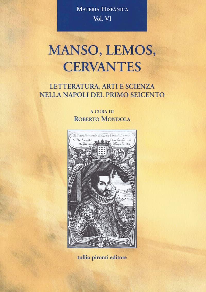 Arti e scienza a Napoli nel Seicento