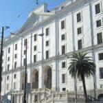 Napoli, albergo dei poveri: arriva la risposta del ministro dopo la denuncia dei neoborbonici