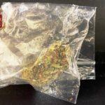 Secondigliano, spaccio e detenzione di droga: arrestato 43enne napoletano