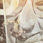 Giancarlo Siani, il murale cade a pezzi