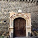 Centro storico, ecco i fondi per Palazzo Penne