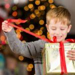 Babbo Natale non prende il Covid. Come far felici i bambini nonostante tutto