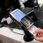 Cashback: ecco 150 euro per chi compra nei negozi