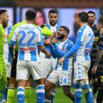 Napoli, devi essere lucido per vincere