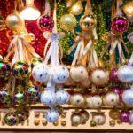 Vendevano articoli natalizi nonostante i divieti: multa e chiusura di 5 giorni per due esercizi a Villaricca