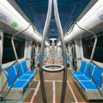Linea 1, slitta l'entrata in servizio dei nuovi treni della metro