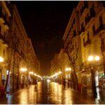 Vomero, controlli anti-Covid: 44 persone in strada di notte senza un valido motivo