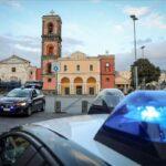 Ercolano, spacciava droga nonostante fosse ai domiciliari: carabinieri arrestano il pusher e suo fratello