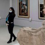 Covid e rientro in classe, i musei risorsa per la nuova socializzazione: l'iniziativa della cooperativa sociale Eco Onlus