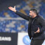 Il Napoli domina la partita contro lo Spezia, ma non ha cattiveria sotto porta e alla fine esce sconfitto