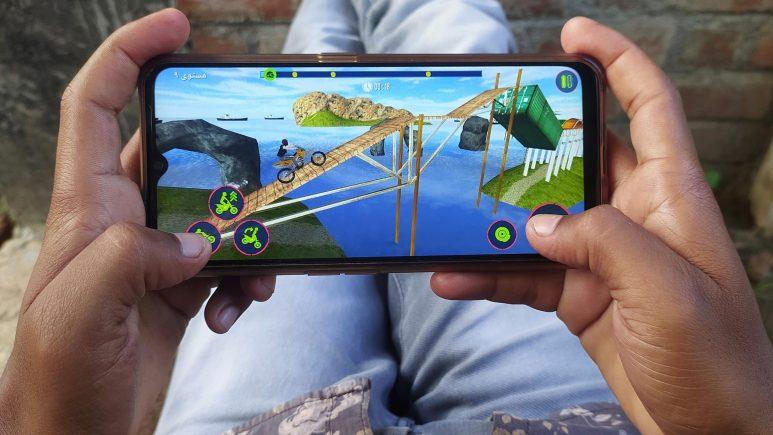Tante novità nel mondo dei videogame: un 2021 ricco di uscite