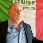 Uisp Napoli, Federico Calvino è il nuovo presidente