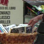 """Libri in regalo per i """"lettori sospesi"""""""