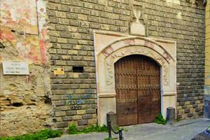 Partono i grandi progetti per Napoli
