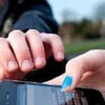 Soccavo, aggredisce due donne e ruba uno smartphone: arrestato