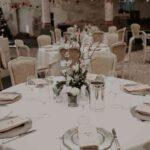 Ischia, festa di matrimonio al ristorante: sanzioni per sposi e invitati