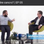 """(Video """"Si può dire cancro?"""", in uno spot virale sui social un medico del Pascale con i The Jackal per abbattere i tabù sulla malattia"""