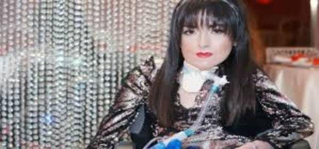 Morta Rossella Passero, volto di Telethon: aveva 20 anni