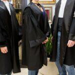La Scuola Bruniana organizza l'Agorà dei Praticanti