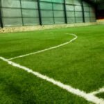 Interrotte due partite di calcetto a Miano e Soccavo: sanzionati titolari e giocatori