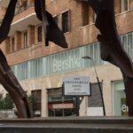 Napoli, ripristinata la targa dedicata ad Enrico Berlinguer