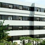 UniCredit sostiene l'Istituto di Diagnosi e Cura Hermitage Capodimonte di Napoli