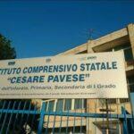 Napoli, ritorno in presenza in sicurezza all'Istituto Cesare Pavese