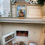 """Napoli, continua la rimozione di altarini abusivi. L'ass. Clemente: """"Ripristinare legalità e bellezza"""""""