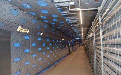 Toledo non sarà più la stazione metro più bella del mondo: cede lo scettro a Duomo