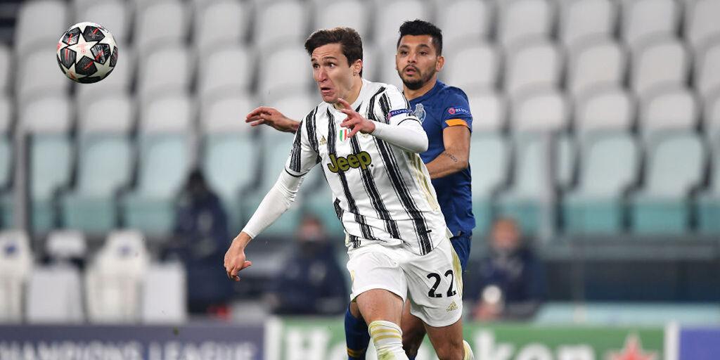Il gap italiano con i top club europei