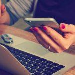 La ricerca lo conferma: c'è un legame tra lockdown e dipendenze da internet