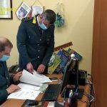 Gestione illecita accoglienza migranti nel napoletano: maxi sequestro della Guardia di Finanza
