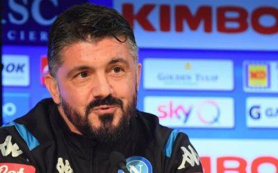 Ma Gattuso era così scarso?