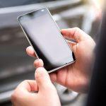 Quanto tempo passiamo a giocare da mobile? I risultati di uno studio