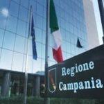Campania, approvato il programma di partecipazione alle fiere del turismo 2021