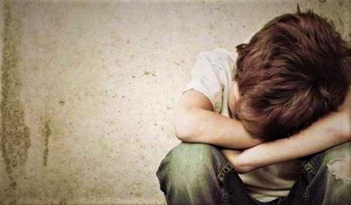 Rischio violenza sui minori, al via corsi per pediatri