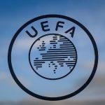 UFFICIALE - Nasce la Superlega, calcio nel caos